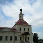 церковь Воскресения Словущего.JPG