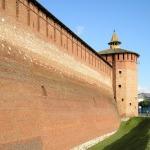 Грановитая и стены.JPG