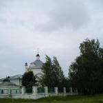 храм Казанской иконы Божией Матери.JPG