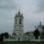 храм в Константиново.JPG
