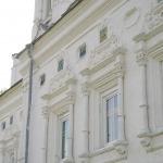 изразцы на фасаде церкви Святого Духа_нарышкинский барокко.JPG