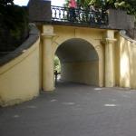 каменный мост (30-е годы 20 века).JPG