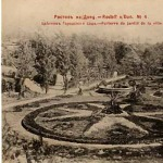 клумбы парка в 19 веке.jpg