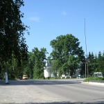 Монастырская площадь.JPG