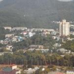 Лазаревка