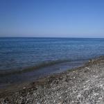 Море!!!