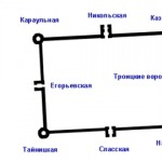 план кремля.jpg