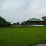 школа, где учился Есенин.JPG