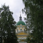 собор Иоанна Предтечи (1901-1904).JPG