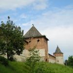 Спасская и Наугольная башни.JPG
