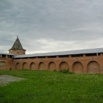 стены Кремля, Наугольная башня.JPG