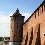 стены кремля.JPG