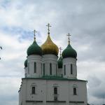 Успенский кафедральный собор.JPG