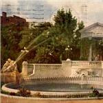 западный фонтан в советские годы.jpg